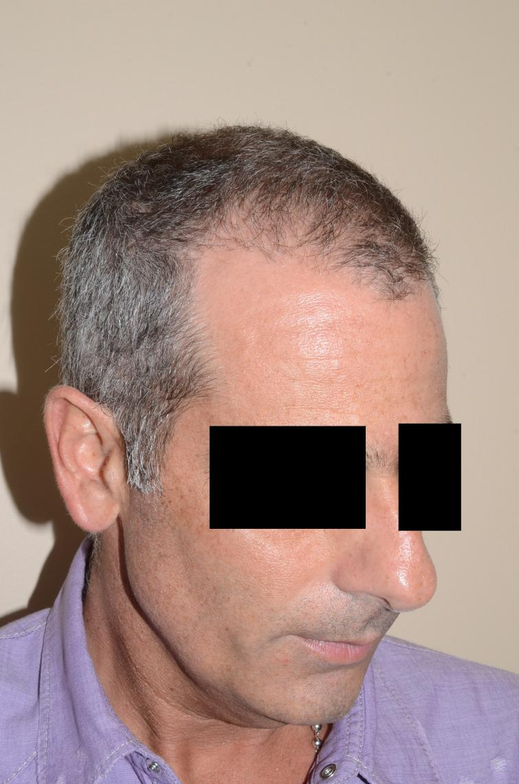 Image uploaded by: Jeffrey Epstein, MD